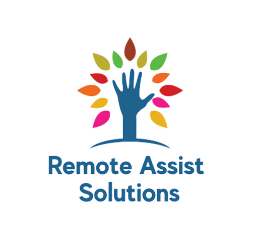 Remote Assist Solutions